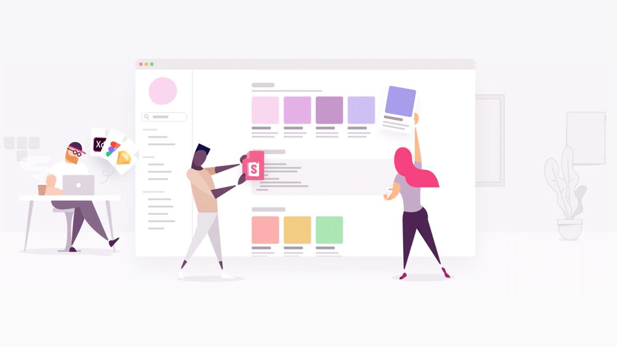 Adobe XD | UXPRO